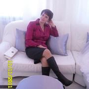 Наталья Масликова on My World.