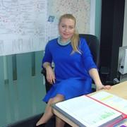 Аделя Матурова on My World.