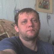 Михаил Токарев on My World.