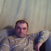 Олег Мороз on My World.