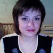 Светлана Косолапова on My World.