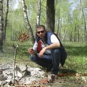 Константин Мурашкин on My World.
