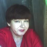 Людмила Подобная on My World.
