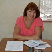 Маргарита Небольсина on My World.