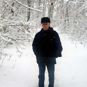 Михаил Рассадовский on My World.
