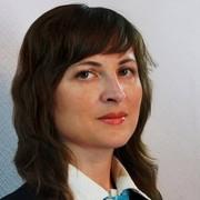 Надежда Турлякова on My World.