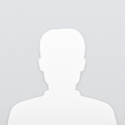 Наталья Шульгина on My World.