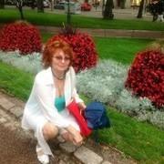Наталья Войтенко on My World.