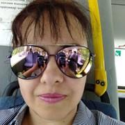 Natusya Александрова on My World.