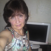 Наталия **** on My World.