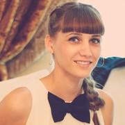Nataliya Pogorelova on My World.
