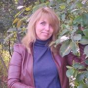 Светлана .... on My World.