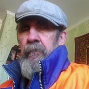 Николай Игошин on My World.