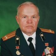 Николай Сергеев on My World.