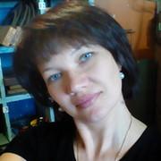 Надежда Титаренко on My World.