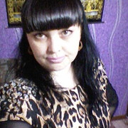 Алтуша ))) on My World.