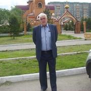 Никита Назаров on My World.