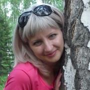 Наталья Правдина on My World.