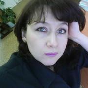 Оксана Сидорова on My World.