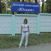 Ольга Скачко on My World.