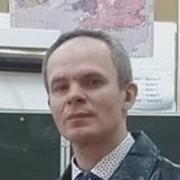 Виталий Семенович on My World.