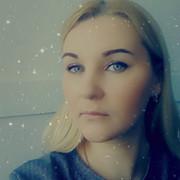 Хмель ольга вячеславовна белоомут фото