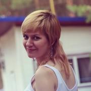 Ольга  Швихтенберг on My World.