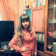 Ольга *** on My World.