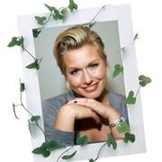 Ольга Хорошей on My World.