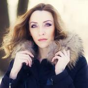 Ольга Чепченко on My World.