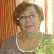 Ольга Долганова on My World.