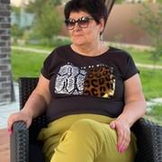 Наталья Ольшакова on My World.