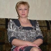Ольга Агеева on My World.