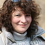 Ольга Сергеева on My World.