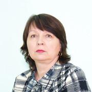 Наталья Панасенко on My World.