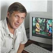 Андрей Васильков on My World.