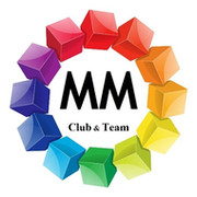 MasterMind Club «ПреТворение» on My World.