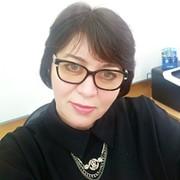 Светлана Прилукина on My World.