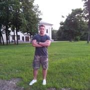Сергей Прошкин on My World.