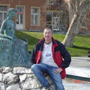 Rakhmetolla Batyrbekov on My World.