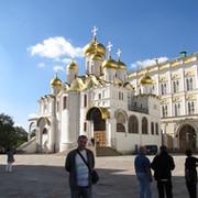Дмитрий Раковец on My World.