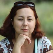 Мария Хомуневская (Решетникова) on My World.