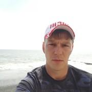 Антон Красильников on My World.