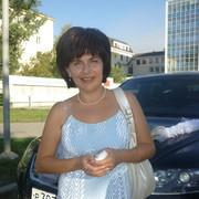 Людмила Рыбина on My World.