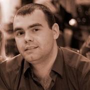 Антон Римаренко on My World.