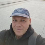 Андрей Чорный on My World.