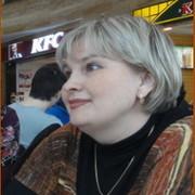 Ирина Никулина on My World.