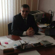 Рафаиль Рафиков on My World.