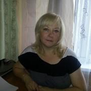 Наталья  Рудковская on My World.
