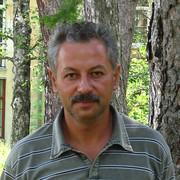 Сергей Якубов on My World.